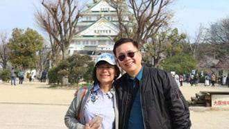 shiga-sightseeing