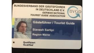 frankfurt-sightseeing