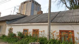 chisinau-sightseeing
