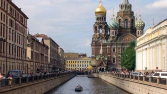 saintpetersburg-sightseeing