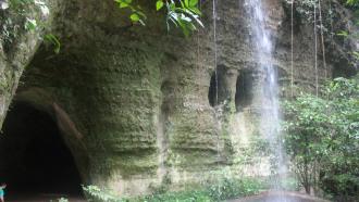 manaus-sightseeing
