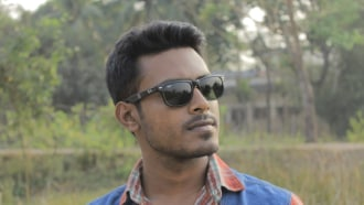 chittagong-sightseeing