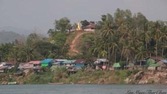 pyinmana-sightseeing
