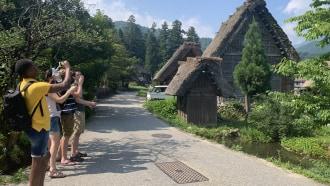 takayama-sightseeing