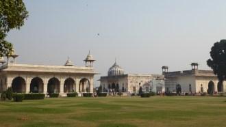 delhi-sightseeing