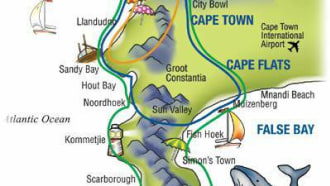 capetown-sightseeing