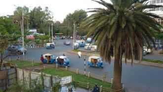 bahirdar-sightseeing
