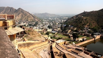 jaipur-sightseeing