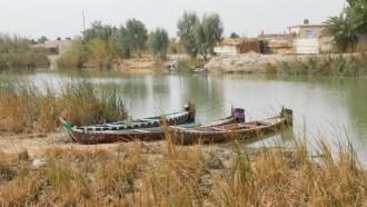 baghdad-sightseeing