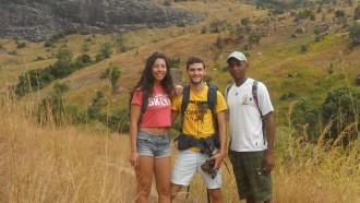 tsingydebemaraha-sightseeing