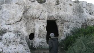 menorca-sightseeing