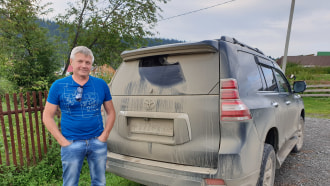gorno-altaysk-sightseeing