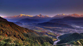 pokhara-sightseeing