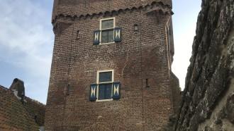 amsterdam-sightseeing