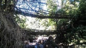 guwahati-sightseeing