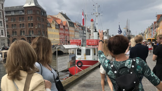copenhagen-sightseeing