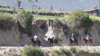 arequipa-sightseeing