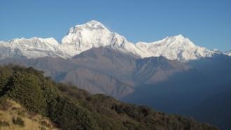 kathmandu-sightseeing