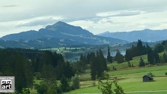 nuremberg-sightseeing
