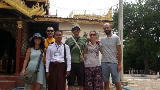 yangon-sightseeing