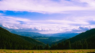 kiev-sightseeing