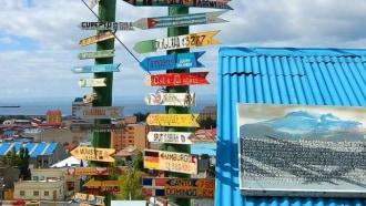 puntaarenas-sightseeing