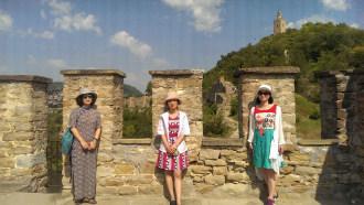 velikotarnovo-sightseeing