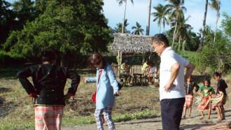 davao-sightseeing