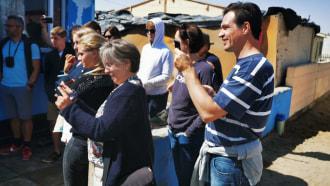 swakopmund-sightseeing