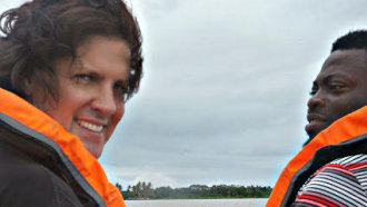 lagos-sightseeing