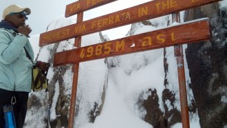 mountkenya-sightseeing