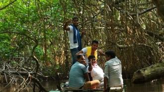 kandy-sightseeing