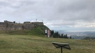 durres-sightseeing