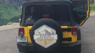 glaciernationalpark-sightseeing