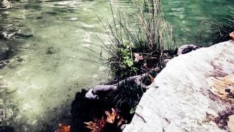 nicosia-sightseeing