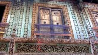 ahmedabad-sightseeing