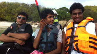 batticaloa-sightseeing