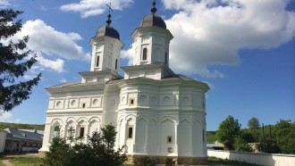 suceava-sightseeing