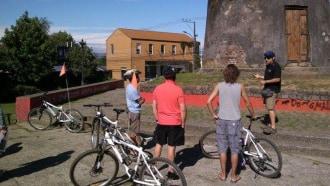 valdivia-sightseeing