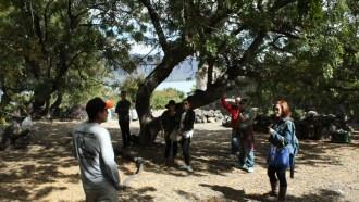 guadalajara-sightseeing