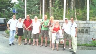 kumanovo-sightseeing