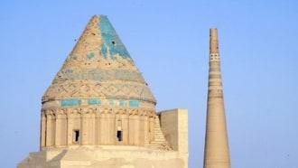 ashgabat-sightseeing