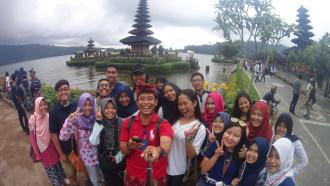 bali-sightseeing