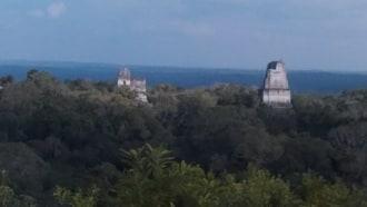 sanignacio-sightseeing