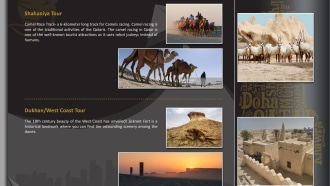 doha-sightseeing