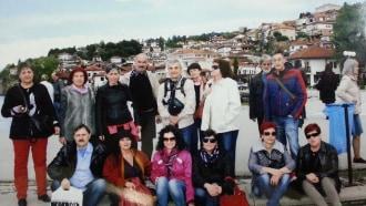 ohrid-sightseeing
