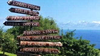 pontadelgada-sightseeing