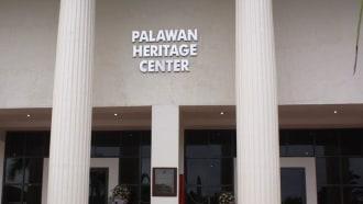 palawan-sightseeing