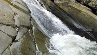 sanjuan-sightseeing