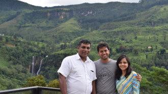aluthgama-sightseeing